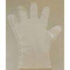 "Sushi-Einweg-Handschuhe Größe ""L"" 50 Stück (China) 3"