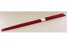 Teller-/Platte Ume Kamon 16.5 cm 10
