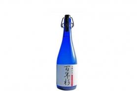 HQ Ponzu-Sauce Yamaroku 145ml - 2 Jahre gereift im Zedernholzfass 8