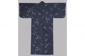 Baran Dekoblätter 50 Stück Yamagata (Asien) 7