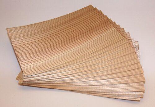 Sugi Wraps 150 mm x 100 mm 12 Stück 3