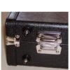 Messer-Koffer für Japanmesser 4