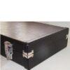Messer-Koffer für Japanmesser 3