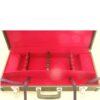 Messer-Koffer für Japanmesser 5