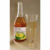 Ume Honeyp - Plum Shokuhin Konzentrat 590 ml - ergibt knapp 3 L Getränk 2