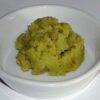 Frischer Wasabi aus Japan z. B. 135 g 3