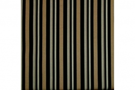 Furoshiki Baumwoll-Satin 118cm 7