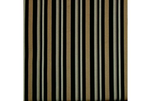 Furoshiki Baumwoll-Satin 118cm 5