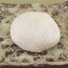 Café au lait Kurimu Daifuku 60 g Minato-Seika 2