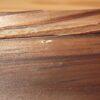 Holz-Unterplatte für Hida Konro Tischgrill 54 cm / ANGEBOT ! 4