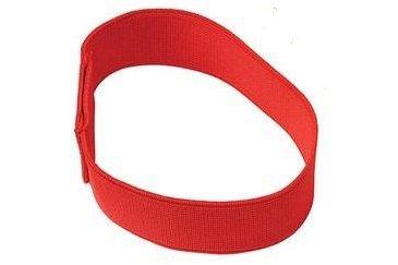 Ersatz-Band für Bento rot 11