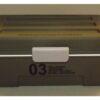 Bento-Box Army Green 2