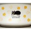 Bento-Box Chat du Café 2