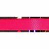 Ersatz-Band für Bento rot 2
