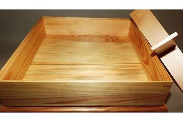 Bento-Box Shokado Matsu 4
