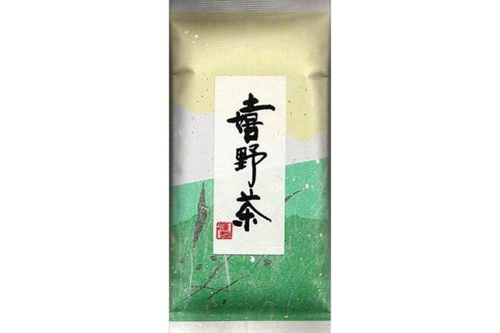 Ureshino Cha 100g Kyushu 1