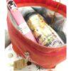 Bento Lunchbag isothermisch Aka 3