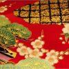 Kimono Daimonji aka 55' 3