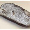 Keramik Teller-Platte Ishi 5