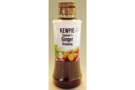 Kurogoma-Latte Instant-Getränkepulver 150g Kuki 9