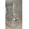 Sake Glas-Tokkuri mit Eisfach 3