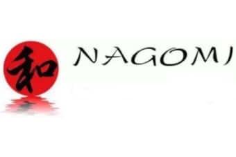 NAGOMI - Japanische Lebensart