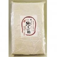 Shoyu Usukuchi 1000 ml Morita 6