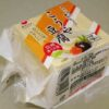 Koya Tofu getrocknet 66g Misuzu 2
