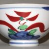 Keramik-Set 5 Bowls Dento-Tekina in Box 2