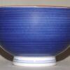 Keramik-Set 5 Bowls Dento-Tekina in Box 6