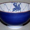 Keramik-Set 5 Bowls Dento-Tekina in Box 7