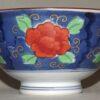 Keramik-Set 5 Bowls Dento-Tekina in Box 10