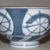 Keramik-Set 5 Bowls Dento-Tekina in Box 12