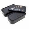 """Bento-Box Nokorimono Large (""""Hoffentlich keine Essensreste"""") 2"""