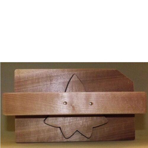 Gohan-Former Momiji - Holz 4