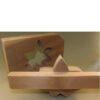 Gohan-Former Momiji - Holz 2