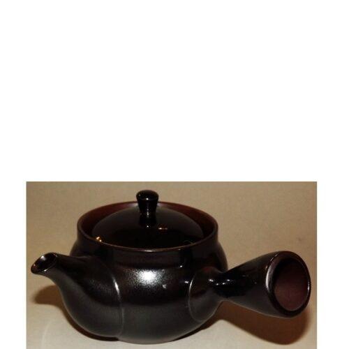 Teekanne Kuro mit Handsieb 340 ml 6