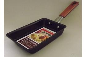 Bento-Box / Jubako Yuki Indigo 14