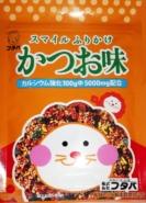 Furikake Katsuo 40g Futaba 12
