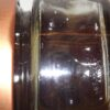 Sake-Pearles Kuroshoga 75g ca. 100 Perlen 3