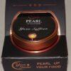 Sake-Pearles Yuzu 75g ca. 100 Perlen 6