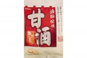 Maronen süß eingelegt 300g Mishima - Abtropfgewicht 250g 8