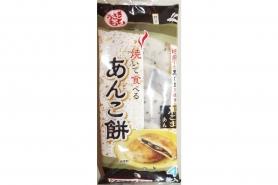 Maronen süß eingelegt 300g Mishima - Abtropfgewicht 250g 7