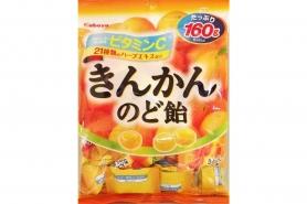 Amazake Ame 100g Kabaya 9