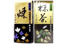 Ichigo no Hana Amabuki - Junmai Ginjo unpasteurisiert 720ml 6