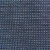 Haori Bizu Kuro - Baumwolle antik schwarz 4