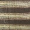 Haori Bizu Kuro - Baumwolle antik schwarz 6