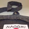 NAGOMI Koch-Schürze mit Logo 3