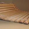 Onisudare - Datemaki     Profil-Rollmatte 24 cm 5