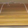 Onisudare - Datemaki     Profil-Rollmatte 24 cm 3
